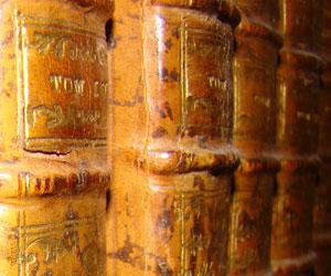 Découvrez de riches ressources concernant la bibliophilie et l'histoire de l'art sur Adlitteram.free.fr !